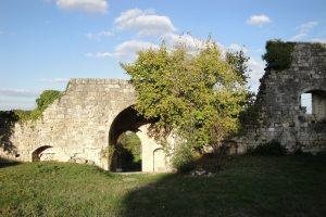 chateau-de-frespech-47_a
