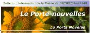 logo_porte_nouvelle
