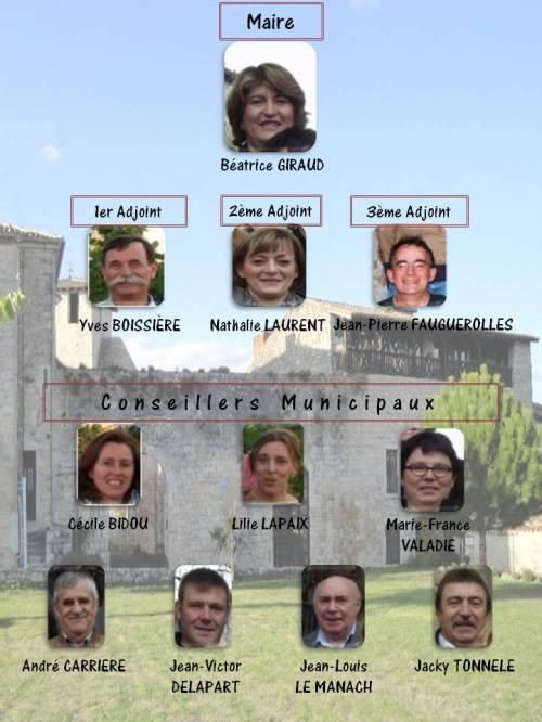 Conseil_Municipal_trombi