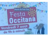 festa_occitana_2015